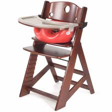High Chairs 3 Colors Baby High Chair Wooden Stool Infant Do It Yourself Divas Diy Refishing A Solid Wood Highchair Koodi Grey Plan Toys Black Mocka Soho Highchairs Au 3in1 Convertible Play Table Seat How To Clean 11 Steps With Pictures Wikihow Hay About A Aac 22 Wooden Fourleg Frame Oak Matt Lacquered White Chairs For Montessori Home Learn What Kind Of High