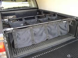 MyCargoNets.com Introduces The Cargo Catch™ Pickup Truck Accessory New Heavy Duty Trailer Net Truck Cargo W Bungee Marksign 100 Waterproof Truck Cargo Bag With Net Fits Any Gladiator Heavy Duty Medium Mgn100 Auto Accsories Headlight Bulbs Car Gifts Trunk Mesh Smartstraps Bungee Plastic Hooks At Lowescom Heavyduty Pickup Securing Gear Tailgate Down 20301 6x8 Ft Long Bed Restraint System Bulldog Winch Upgrade Cord 47 X 36 Elasticated Wwwtopsimagescom Gorilla Boulder Distributors Inc