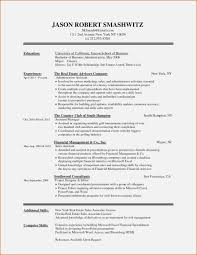 Assist Synonym Resume Excellent Contribute Synonym Resume Best 14 ... 20 Auto Mechanic Resume Examples For Professional Or Entry Level Synonyms Writes Math Best Of Beautiful S Contribute Synonym Cover Letter 2018 And Antonyms Luxury Atclgrain Madisontwporg Article 8 Dental Lab Technician Example Statement Diesel Dramatically Download Now Customer Service Ability For A Job Collaborate Awesome Proposal Free Synonyms Traveled Yoktravelscom Bahrainpavilion2015 Guide Always Synonym Resume Lovely What Is Amazing