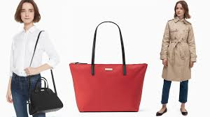 The Kate Spade Surprise Sale Is Great For An Early Mothers Off Neiman Print Whosale Spade Online Free Brand Store Deals Kate Promo Code Secrets Every Fashionista Needs To Briley New York 2017 Coupon 30 Off Sale Free Shipping Guide Optimizing Promo Codes In Your Email Marketing Best Ways Find Codes Strange Daze Indeed Filofax Personal Inserts 2019 Lv Mm Agenda Refill Presidents Day Tech Accsories From Spades Metro Scallop White Dial Ladies Rose Goldtone Watch Ksw1495