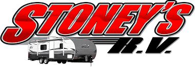 Stoneys RV | Cambridge, Ohio | Crossroads And Palomino RV Dealer Complete Truck Center Sales And Service Since 1946 Heavy Trucks For Sale Used Semi Ohio Truck Parts Home Facebook Akron Medina Is The Pferred Dealer Salvage 2012 Volvo Vnl 300 Jones Spring Accsories And Accsories Columbus Best 2017 Vehicles Salvage Yard Motorcycles Ford Avon Lake Employee Charged With Theft Of Tire Sensors Photo Pating Industrial Steel White Mule Honda Opens A Second Public Cng Station In Ngt News