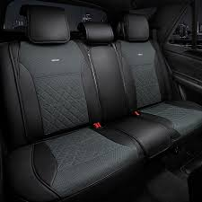 Buy > Rixxu® SC-BKBK1-DIA-2ND - Diamond Series 2nd Row Dark Gray ... 19982001 Dodge Ram Truck 2040 Split Seat With Molded Headrests Permanent Repair Diy Dodge Ram Forum Forums 2019 1500 5 Interior Features We Love Covers For 092018 2500 3500 Armrest Pad 19982002 Xcab Front Ingrated Belts Wide Fabric Selection For Our Saddleman Inspirational Gallery Of Idea Allnew Tradesman In Lewiston Id Rugged Fit Custom Car Van Leather Upholstery 2006 8lug Magazine Rear Awesome 2007 Used Slt Camo