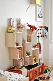 etagere pour chambre enfant etagere pour chambre free tagre en bois pour chambre ado with