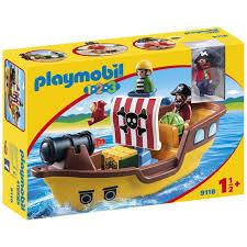 Coloriage Camion Poubelle Playmobil Wwwdjdarevecom