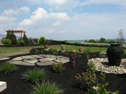 Butterfly Garden By Webster's Landscaping, LLC. Www.facebook.com ... Pond Installationmaintenance Ctracratlantafultongwinnett Supplies Installation Maintenance Centerpa Lancaster Nashville Area Coctorbrentwoodtnfranklin Check Out This Amazing Certified Aquascape Contractor Water Buildercontractor Doylestown Bucks Countypa Fish Koi Coctorcentral Palebanonharrisburg Science Contractors Outdoor Living Lifestyleann Arborwashtenawmichiganmi Garden Lifestyle Specialistsatlantafultongwinnett