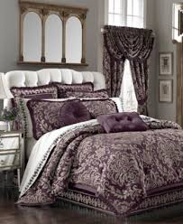 best of j queen new york curtains and j queen new york curtains
