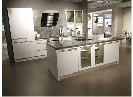 küche u küchen bottrop möbelhaus günstig möbel kaufen