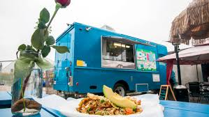 100 Austin Truck Rental 19 Essential Food S In