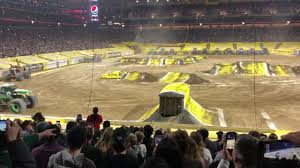Monster Jam Ford Field 2/3/2018 - YouTube Avenger Truck Wikipedia 20 Things You Didnt Know About Monster Trucks As Monster Jam Comes Advance Auto Parts Brings To Detroit Info Amy Clary Bring A Nikon D40 Into The Metro Dome For Jam Photonet Ford Fieldjan 2017 Wheels Water Engines Field 2019 Review And Price Car Reviews 300 Level Endzone Football Seating Reyourseatscom Grave Digger January 30th 2016 Youtube At Field2014 2014 Trucks Striving Bigger Better Places To On Twitter Chad Fortune Roaring In