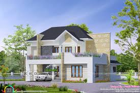 2017 - Kerala Home Design And Floor Plans Small Kerala Style Beautiful House Rendering Home Design Drhouse Designs Surprising Plan Contemporary Traditional And Floor Plans 12 Best Images On Pinterest Design Plans Baby Nursery Traditional Single Story House Bedroom January 2016 Home And Floor Architecture 3 Bhk New Modern Style Kerala Home Design In Nice Idea Modern In 11 Smartness Houses With Balcony 7