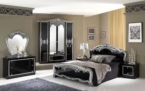 Big Lots Bedroom Dressers by Stunning Ideas Big Lots Bedroom Set Big Lots Bedroom Dressers