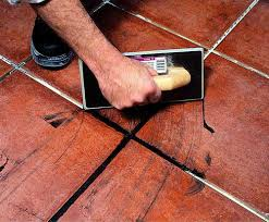 Groutless Porcelain Floor Tile by Groutless Tile Installation Can You Tile Without Grout
