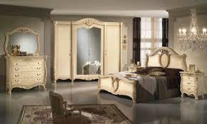 kommode schlafzimmer highboard mit schubladen beige lackiert italienische möbel