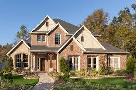 100 Homes For Sale In Nederland Floor Plan II Houston TX Plantation