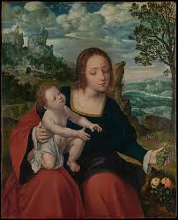 Relative Values The Cost Of Art In Northern Renaissance