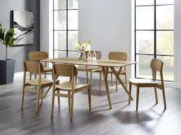 Greenington Azara Dining Table Set 8 Pcs In Brown, Brown,Caramelized,  Lacquer Awesome Large Ding Table The Best Of Room On Set Walden Extension Solid Wood Chairs Home Fniture Design Perfect Exquisite Bali Hand Carved 8 9 Pc Oval Dinette Ding Room Set Table Upholstered Modern Kincaid Artisans Shoppe Traditional Bamboo 5 Pcs Caramelized Linden Sets Nebraska Mart Legacy Classic Symphony 7piece Rectangular A Roundup Of 126 Tables For Every Style And Space Mhattan Comfort Stiwell 4725 In Red
