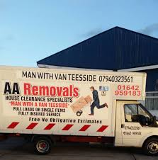 Man With A Van Teesside - Home | Facebook Burnouts In The Sky For Truckloving Surrey Man Killed At A House Retrospace Comic Books 64 Im Love With Truck Drivin Man Van Ellesmere Port Never Underestimate An Old Truck T Shirt Stickers By We Excel Being Best Removalists Rubbish And Illustration That A Is Driving Light Car With Hood Malapan Nj Movers Two Men Wixycom People At Work Delivery Handing Removal Crest Retro Stock