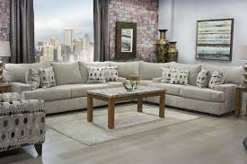 Mor Furniture Sectional Sofas by Mor Furniture For Less Seattle A List