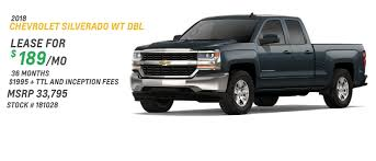 San Diego & Carlsbad Area Dealership - Quality Chevrolet Of Escondido