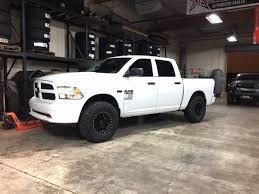 Photo Gallery - RAM 1500 Dodge Ram Lifted Gallery Of With Blackwhite Dodgetalk Car Forums Truck And 3d7ks29d37g804986 2007 White Dodge Ram 2500 On Sale In Dc White Knight Mike Dunk Srs Doitall 2006 3500 New Trucks For Jarrettsville Md Truck Remote Dirt Road With Bikers Stock Fuel Full Blown D255 Wheels Gloss Milled 2008 Laramie Drivers Side Profile 2014 1500 Reviews Rating Motor Trend Jeep Cherokee Grand Brooklyn Ny