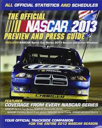 The Official Nascar 2013 Preview And Press Guide: All Official ... Hbilly Proud By Don Henry Iii Trading Paints Ohio State Paint Schemes Album On Imgur Nascar Camping World Truck Series Wikiwand Stock Photos Ctstks9 Ken Roose Huge Crash During 2013 Daytona Race Youtube Darrell Wallace Jr Becomes Truck Series Youngest Pole Norm Bennings Fenderbaing Display At Eldora Speedway Chase Elliott Chevrolet Aarons Dream Machine Hendrickcarscom In Purchases Iowa Oskaloosa News Index Of Wpcoentuploads201309