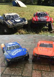 100 Different Trucks Same Trucks Different Bodys Rccars