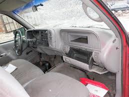 100 Truck Interior Parts Ecautosalvagecomwpcontentuploads201402PARTS