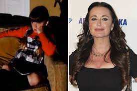 Halloween 2 Remake Cast by See The Cast Of U0027halloween U0027 Then And Now