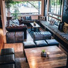 restaurant dr mauve bar and lounge bright au vic opentable