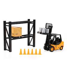 Original RUICHUANG 1/20 6 Function RC Mini Engineering Forklift ... Wooden Toy Forklift Truck By The Little House Shop Free Images Fork Vehicle Hall Machine Product Large Wooden Forklift Toy Toys And Wood Cute 1 Set Truck Collection Desktop Orange Ebay Best Choice Products Rc Remote Control With Lights 6 Fork Lift Matchbox Cars Wiki Fandom Powered Wikia Us Original Ruichuang 120 Function Mini Eeering Kdw Kaidiwei 150 Scale Model Toys Siku Funskool Red And Black Trains Hobbydb 2018 Alloy Car