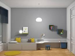 chambre d enfant com chambre d enfant images idées et décoration homify
