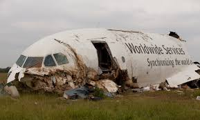 100 Ups Truck Accident UPS Airlines Flight 1354 Wikipedia