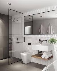 37 the top scandinavian bathroom design ideas