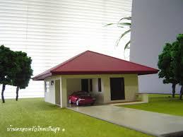 100 Thailand House Designs Top Five Thai Homeplan Circus