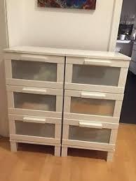 ikea aneboda birch tall 5 drawer dresser bedroom ideas