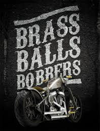 Retro Photoshop Tutorial Create A Dark Vintage Style Motorcycle Poster Design Combine Photography