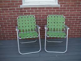 Reclining Lawn Chair With Footrest by Ideas Walmart Lawn Chairs For Relax Outside With A Drink In Hand