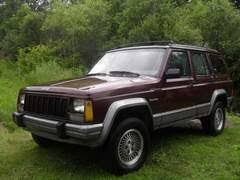 Jeep Xj Floor Pan Removal by Jeep Cherokee Replacement Panels U2013rear Cargo Area Floor Pan