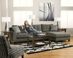 bright inspiration gray sectional sofa ashley furniture random2