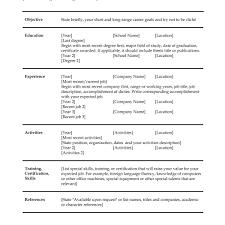 Get Resume Help Write A Cv For Sample Customer Service Resume