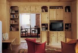 katalog mountain wohnbuch ideen für küche esszimmer