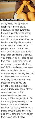 🐣 25+ Best Memes About Truck Driver | Truck Driver Memes Amazoncom This Truck Driver Is Black Tote Bags Shopping Canvas Kenya Road Safety And Health Programme Swhap Idlease Inc Idleaseinc Twitter Why Youre So Tired After Eating A Big Meal Greatist Gift For Him Funny Coffee Etsy Truck Driver Exercise Trucking In 2018 Pinterest Trucks Gifts Trucker Nutritional Facts Label Wowww Drsebi Remedies Natural Herbs Driving Traing Courses Proudly Located San Antonio Tx Help Drivers Comply With Laws Iglobal Llc Overcoming Barriers Unhealthy Settings Semantic Scholar Arthritis Patient Tanvir Lost 13kg 3mnths No Dietno Exercise