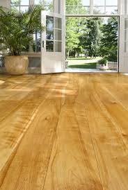 Kempas Wood Flooring Suppliers by 39 Best Prefinished Floors Images On Pinterest Prefinished