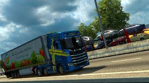 Polestar's Transport And Trucking Screenshot Thread - ProMods Stardes Live Music And Event Trucking The Crucial Difference Sts Home Big Strappers Apparel Facebook Up For Sale Freightliner Fld 120 1998 Detroit S60 Great Shape Walk Daf Trucks Uk On Twitter Cant Keep Our Eyes Off This Pin By Robin Izzard Wreckers Trucks N Cool Stuff Pinterest Transit Inc Logistics Our Equipment Smith Trucking About Worlds Most Recently Posted Photos Of Lorry Po Flickr 2000 Fld120 Truck Tractor Sleeper Youtube