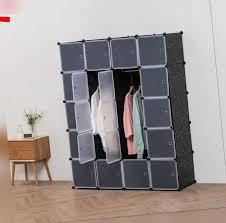 regalsystem metall wohnzimmer caseconrad