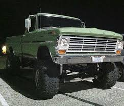 1970 Truck New 68 Ford Highboy Ford Pinterest | New Cars And Trucks ... Free Images Jeep Motor Vehicle Bumper Ford Piuptruck 1970 Ford F100 Pickup Truck Hot Rod Network Maz 503a Dump 3d Model Hum3d F200 Tow For Spin Tires Intertional Harvester Light Line Pickup Wikipedia Farm Escapee Chevrolet Cst10 1975 Loadstar 1600 And 1970s Dodge Van In Coahoma Texas Modern For Sale Mold Classic Cars Ideas Boiqinfo Inyati Bedliners Sprayed Bed Liner Gmc Pickupinyati Las Vegas Nv Usa 5th Nov 2015 Custom Chevy C10 By The Page Lovely Gmc 1 2 Ton New And Trucks Wallpaper