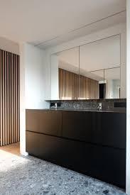 Ikea Virtual Bathroom Planner by Bathroom Design Amazing Small Bathroom Design Ideas Bathroom