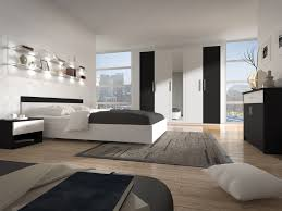 chambre blanc et taupe awesome chambre blanc et taupe pictures antoniogarcia info