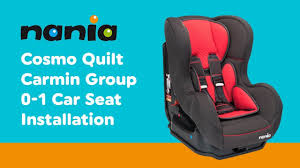 Installation Guide For Cosmo - Group 0-1 Car Seat | Smyths Toys Ferrari Baby Seat Cosmo Sp Isofix Linced F1 Walker Design Team Creates Cockpit Office Chair For Cybex Sirona Z Isize Car Seat Scuderia Silver Grey Priam Stroller Victory Black Aprisin Singapore Exclusive Distributor Aprica Joie Cloud Buy 1st Top Products Online At Best Price Lazadacomph 10 Best Double Pushchairs The Ipdent Solution Zfix Highback Booster Collection 2019 Racing Inspired Child Seats
