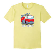 Big Red Fire Truck T-Shirt For Toddlers, Kids And Adults-ah My Shirt ... Fire Truck Formation And Uses Cartoon Videos For Children By Green Toys Walmartcom What To Read Wednesday Firefighter Books For Kids Plus Clip Art Truckdowin Coloring Pages Save Small Page Blippi Trucks Engines Kids And Toddler Bedroom Set Home Is Best Place Return Headboard 105 Awesome Explore Bed Rails Toddlers Craftulate The Of Toys Toddlers Pics Ideas Ride On Engine Unboxing Review Riding Youtube